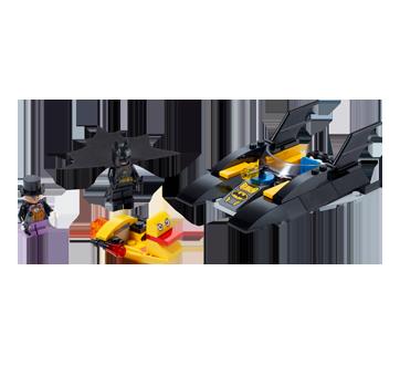 Image 2 du produit Lego - La poursuite du Pingouin en Batbateau, 1 unité