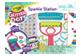 Vignette du produit Crayola - Glitter Dots jeu scintillant, 1 unité