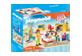 Vignette du produit Playmobil - Starter Pack  cabinet de pédiatre, 1 unité