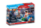 Vignette du produit Playmobil - Ronde rue de ville, 1 unité
