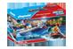 Vignette du produit Playmobil - Fuite brackage de bijoux, 1 unité