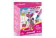 Vignette du produit Playmobil - Rosalee - bande dessinée, 1 unité