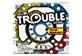 Vignette 1 du produit Hasbro - Trouble jeu , 1 unité