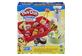 Vignette 1 du produit Play-Doh - Kitchen Creations trousse à sushis, 1 unité