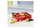 Vignette 3 du produit Play-Doh - Kitchen Creations trousse à sushis, 1 unité