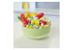 Vignette 4 du produit Play-Doh - Kitchen Creations trousse à sushis, 1 unité