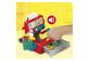 Vignette 3 du produit Play-Doh - Caisse enregistreuse, 1 unité