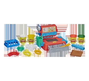 Image 2 du produit Play-Doh - Caisse enregistreuse, 1 unité