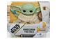 Vignette 1 du produit Star Wars - The Child jouet en peluche parlant, 1 unité