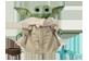 Vignette 2 du produit Star Wars - The Child jouet en peluche parlant, 1 unité