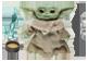 Vignette 3 du produit Star Wars - The Child jouet en peluche parlant, 1 unité