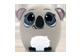 Vignette du produit MyAudioPet - Mini haut-parleur Bluetooth KOOLala Koala, 1 unité