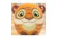 Vignette du produit MyAudioPet - Mini haut-parleur Bluetooth ROARy le tigre, 1 unité