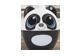 Vignette du produit MyAudioPet - Mini haut-parleur Bluetooth Bébé Panda, 1 unité