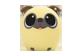 Vignette du produit MyAudioPet - Mini haut-parleur Bluetooth WOOFer petit chien, 1 unité