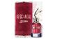 Vignette du produit Jean-Paul Gaultier - So Scandal eau de parfum en vaporisateur, 50 ml
