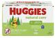 Vignette du produit Huggies - Natural Care lingettes pour bébés pour peau sensible, 560 unités, non-parfumé