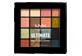 Vignette 1 du produit NYX Professional Makeup - Palette d'ombres à paupières Ultimate, 13,3 g, Ultimate Utopia