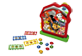 Vignette 2 du produit Pat' Patrouille - Jeu de bingo, 1 unité