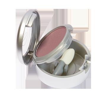 Image 2 du produit Personnelle Cosmétiques - Ombre à paupières, 2 g Ti'Punch
