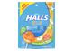 Vignette du produit Halls - Halls Kids miel et pomme, 10 unités