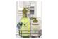Vignette du produit Fruits & Passion - Cucina duo de soins pour les mains, 200 ml / 150 ml, zeste lime et cypres