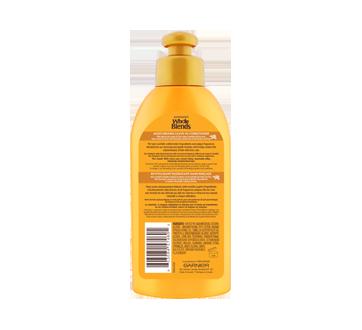 Image 2 du produit Garnier - Whole Blends traitement sans rinçage à l'huile d'argan Camelia, 150 ml