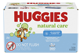 Vignette du produit Huggies - Natural Care Refreshing lingettes pour bébés, 560 unités, parfumé