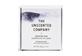 Vignette du produit The Unscented Company - Shampoing en barre, 65 g