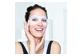 Vignette 5 du produit Garnier - Skinactive bombe à l'humidité masque sachet pour les yeux avec eau de coco, 6 g