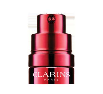 Image 4 du produit Clarins - Total Eye Lift, 15 ml