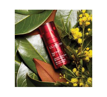 Image 6 du produit Clarins - Total Eye Lift, 15 ml