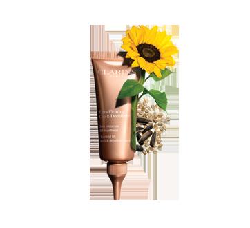 Image 2 du produit Clarins - Soin lift cou & décolleté, 75 ml