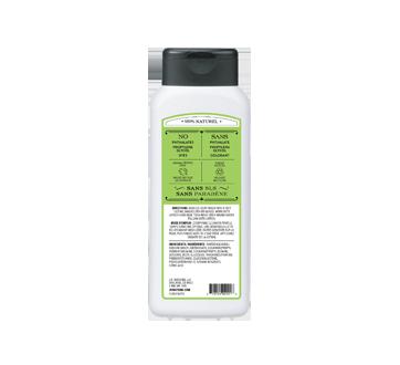 Image 2 du produit JR Watkins - Savon pour le corps, 532 ml, aloès et thé vert