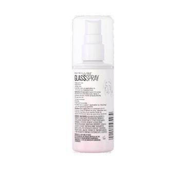 Image 2 du produit Maybelline New York - Glass Spray vaporisateur fixateur de maquillage, 100 ml