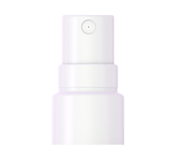 Image 4 du produit Maybelline New York - Glass Spray vaporisateur fixateur de maquillage, 100 ml
