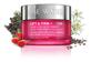 Vignette 2 du produit Lise Watier - Lift & Firm Y-Zone crème jour haute fermeté ultra-hydratante, visage et cou, 50 ml