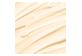 Vignette 2 du produit Lise Watier - Lift & Firm Y-Zone crème nuit remodelage intense, visage et cou, 50 ml