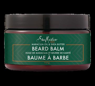Baume à barbe huile de maracuja et beurre de karité, 113 g