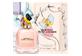 Vignette 1 du produit Marc Jacobs - Perfect eau de parfum, 50 ml