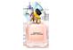 Vignette 2 du produit Marc Jacobs - Perfect eau de parfum, 50 ml