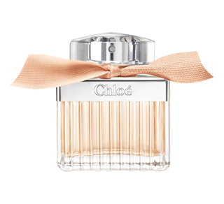 Rose Tangerine eau de toilette, 50 ml