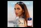 Vignette 6 du produit Giorgio Armani - My Way eau de parfum, 50 ml