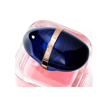 Image 4 du produit Giorgio Armani - My Way eau de parfum, 50 ml