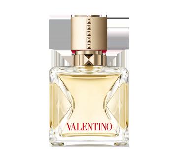 Voce Viva eau de parfum, 50 ml