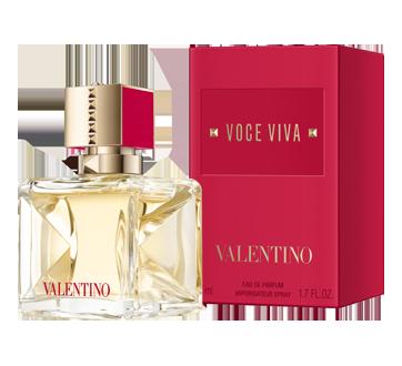 Image 2 du produit Valentino - Voce Viva eau de parfum, 50 ml