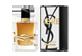 Vignette du produit Yves Saint Laurent - Libre eau de parfum intense, 50 ml