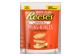 Vignette du produit Hershey's - Reese's moules au beurre d'arachides mince, 165 g, blanc