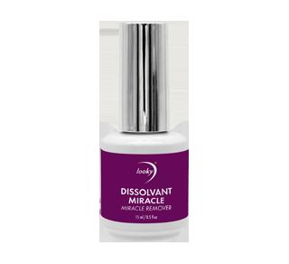 Miracle dissolvant, 15 ml