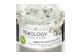 Vignette du produit Teaology Tea Infusion Skincare - Gommage détax pour visage au thé vert, 50 ml